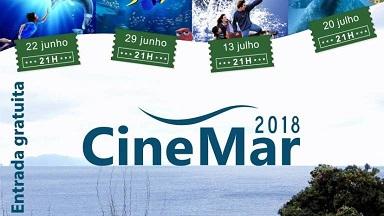 cinema_madeira_2018