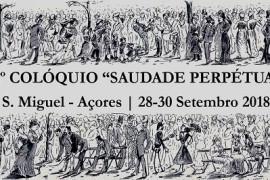 coloquio_saudade_perpetua_2018