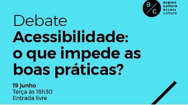 debate_acesso_cultura_madeira
