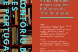 dia_portugal_promontorio_sagres