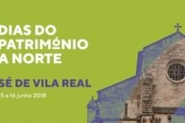 dias_patrimonio_vila_real