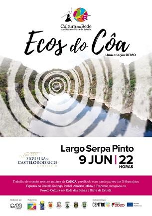 ecos_coa_2018