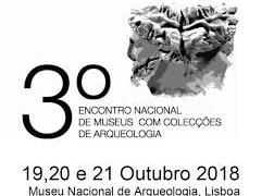 encontro_museus_arqueologia_2018