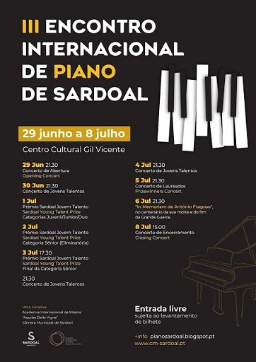 encontro_piano_sardoal