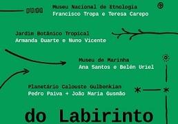 estudos_labirinto