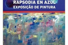 exp_ana_del_rio