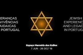 exp_judeus_cascais