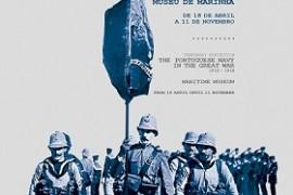 exp_marinha_portuguesa_grande_guerra