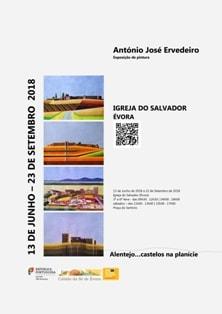 exp_pintura_Evora