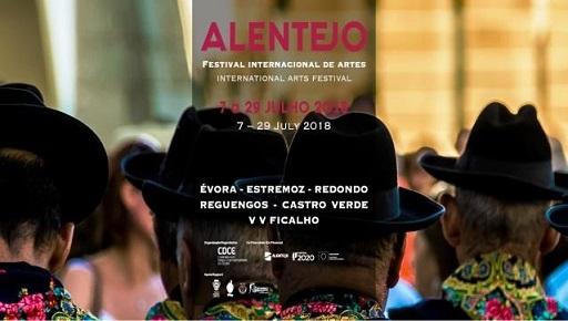 festival_artes_alentejo