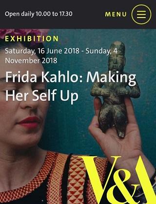 frida_victoria_museum_london