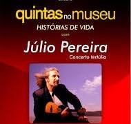 julio_pereira_anadia