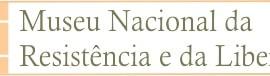 logo_museu_resistencia