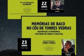 memorias_baco_torres_Vedras_2018