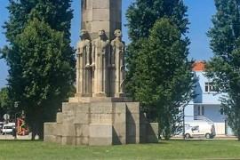monumento_praca_imperio