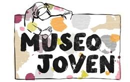 museo_joven_2018_madrid.jpg
