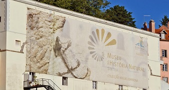 museu_historia_natural_sintra