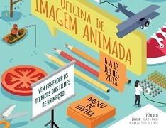 oficina_imagem_animada