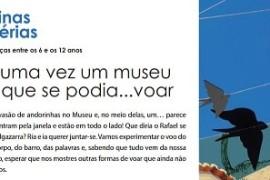 oficinas_verao_museu_bordalo_pinheiro