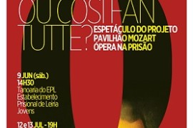 orquestra_gulbenkian_opera_prisao