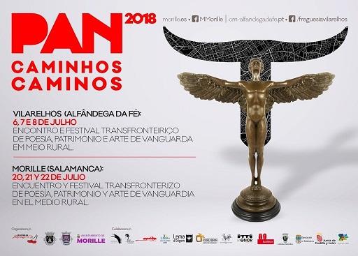 pan_2018_alfandega_fe