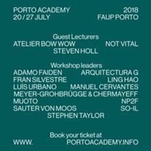 porto_school_academy_2018