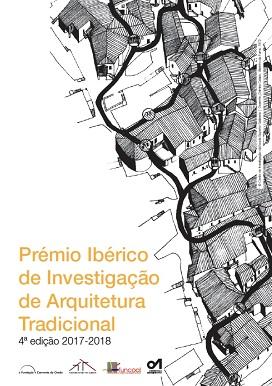 premio_arquitectura_tradicional_2018