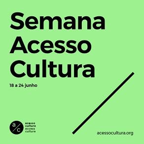 semana_acesso_cultura_2018