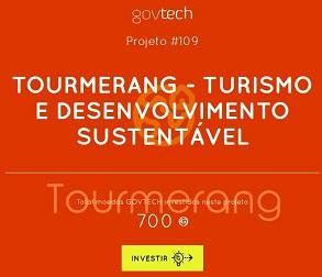 tourmerang
