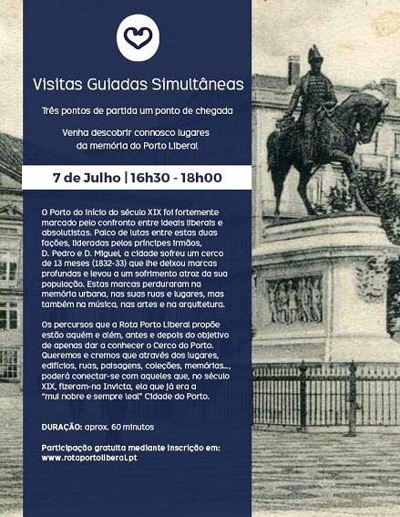 visitas_guiadas_porto_liberal