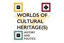 worlds_cultura_heritage_2019