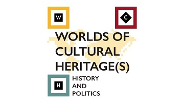 worlds_cultura_heritage_2019