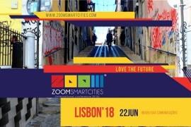 zoom_lx_2018