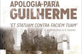 MSJT_Apologia_Guilhermo_2018