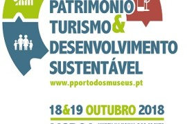 Seminario_Pporto_2018_lx