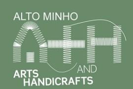 arts_handicrafts_alto_minho