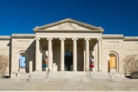 baltimore_art_museum