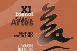 bienal_vidigueira_2018