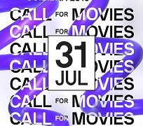call_movies_caminho_cinema_pt