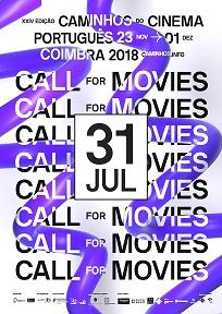 call_movies_caminho_cinema_pt
