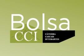 catedra_cascais_interartes