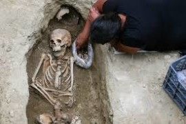 cemiterio_medieval_lisboa