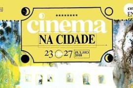 cinema_centro_historico_viseu