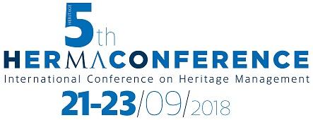 conferencia_gestao_patrimonio_grecia_2018