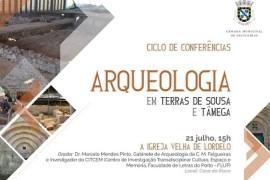 conferencia_sousa_tamega