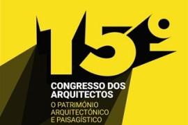 congresso_arquitectos_2018