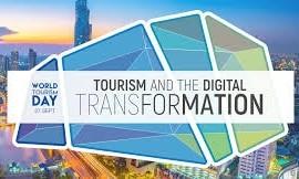 dia_mundial_turismo_2018