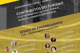 douro_movimento_2018
