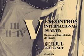 encontros_arte_bienal_cerveira.jpg