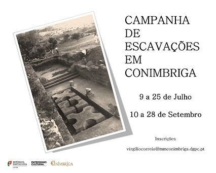 escavacoes_conimbriga_2018
